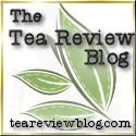 The Tea Review Blog