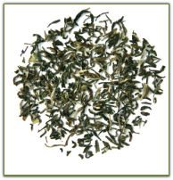 03-March Glenburn First Flush Darjeeling Spring Leaf Tea FTGFOP1