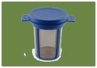 Durable Tea Filter