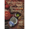 New Tea Lover's Treasury, by James Norwood Pratt