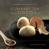 Culinary Tea by Cynthia Gold