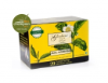 Glenburn Pure Assam Pyramid Tea Bags