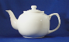 Windsor 4-6 Cup Tea Pot