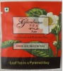 Glenburn Breakfast Blend Pyramid Tea Bags English Breakfast