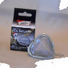 Mesh Heart Tea Infuser
