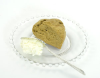Gingerbread Scones Mix