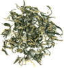 10-October Glenburn Autumn Oolong (Darjeeling)